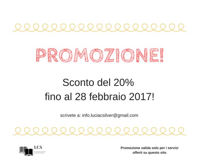 Promo1 - editing - luciacsilver-com