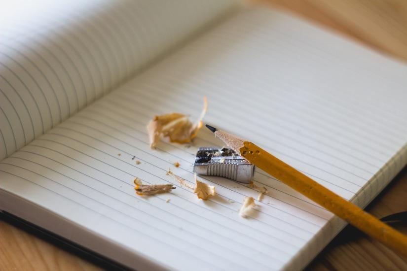 editoria, aupubblicazione, scrivere