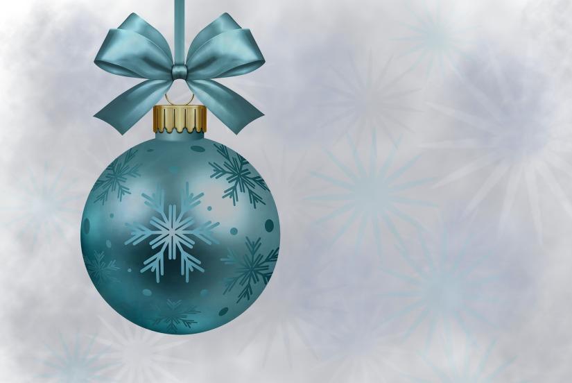 Natale di sconti per i servizi editoriali e di promozione diLCS!